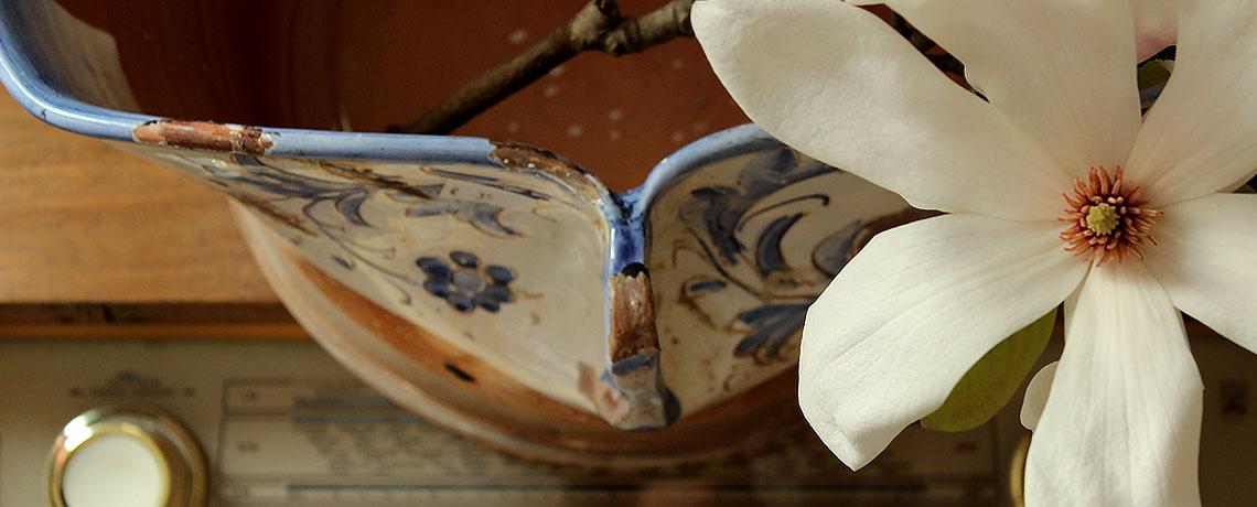 ceramiche_virginia_firenze_home_012