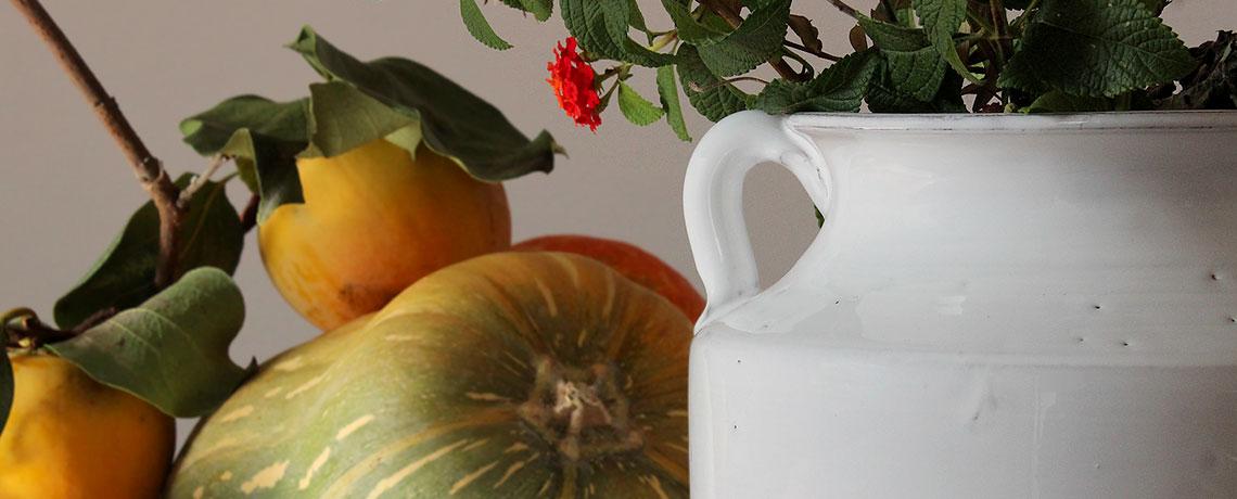 ceramiche_virginia_firenze_home_06